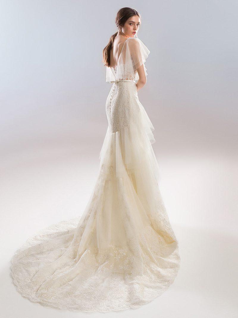 1916L-wedding-dress-back