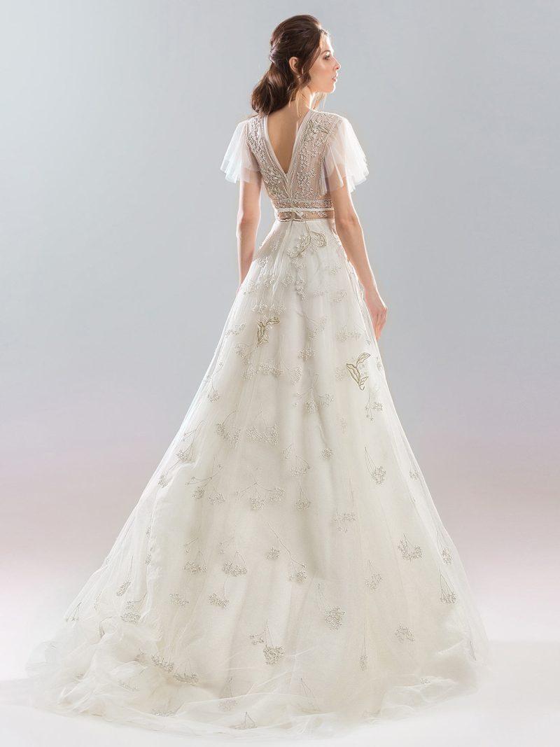 1918L-wedding-dress-back