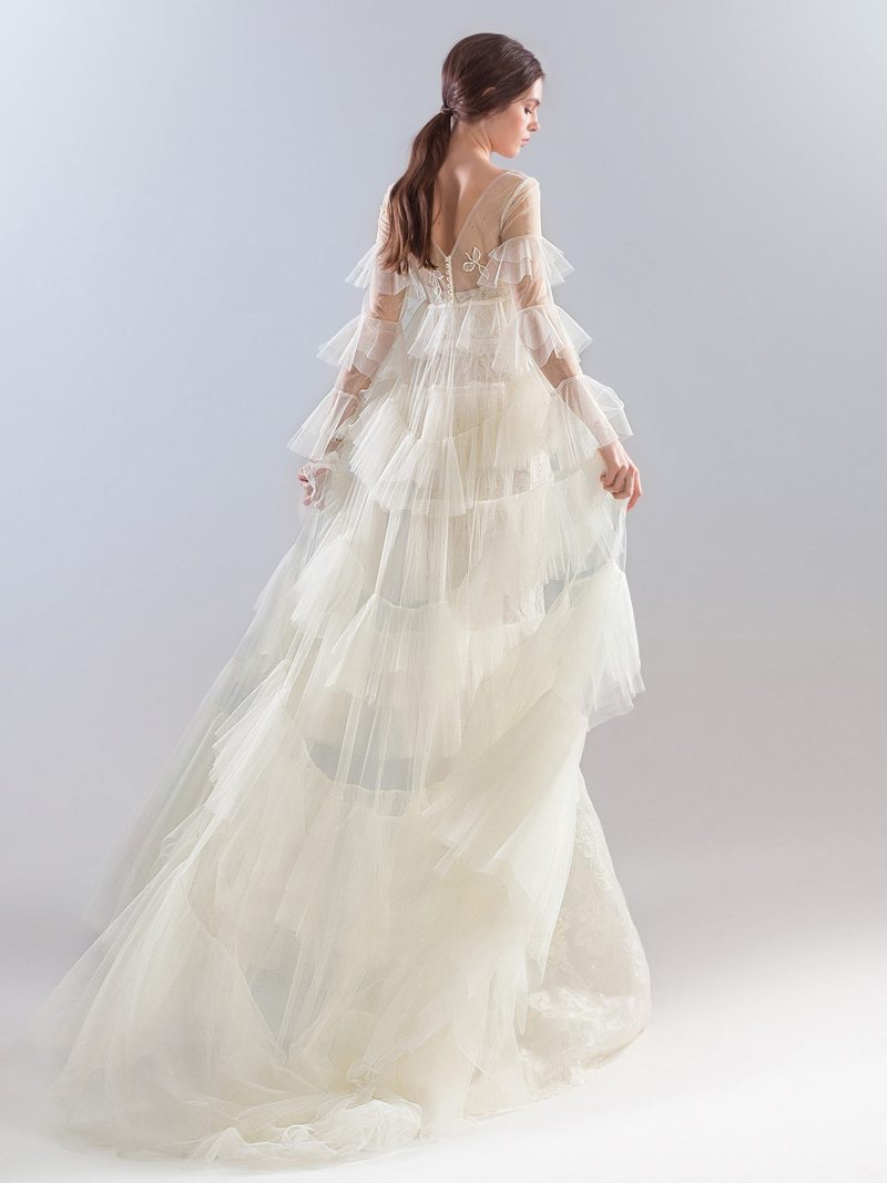 1927L-1927-7-wedding-dress-back