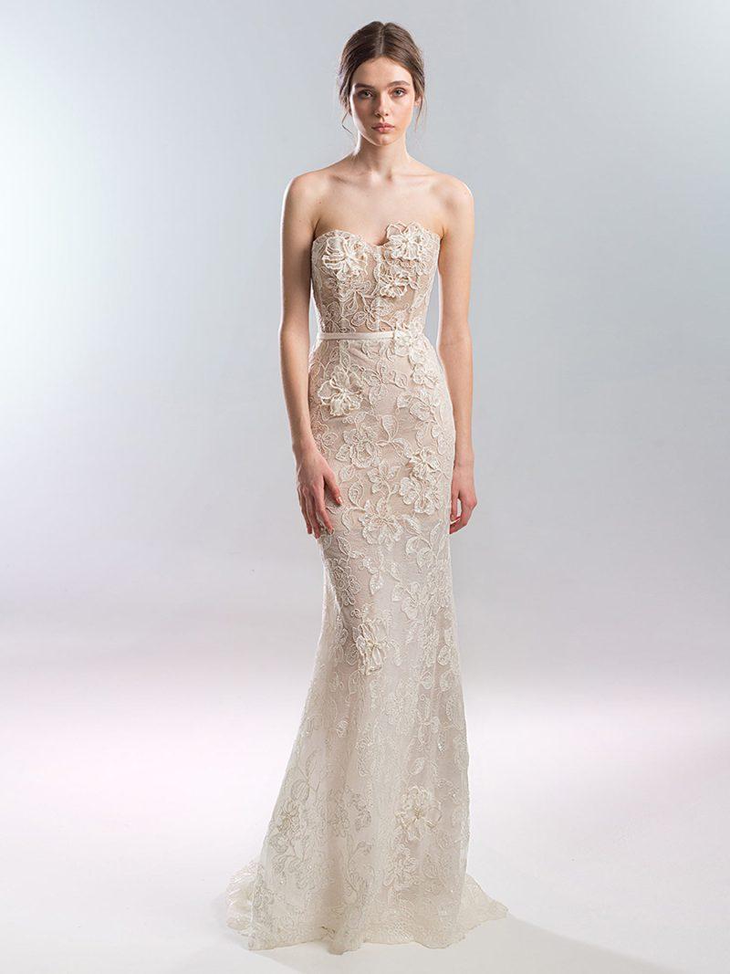 1927L-wedding-dress