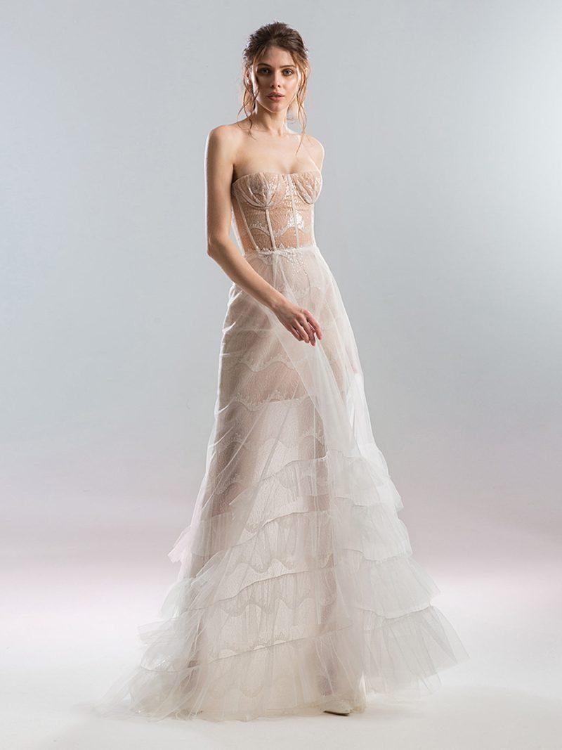 1929L-wedding-dress