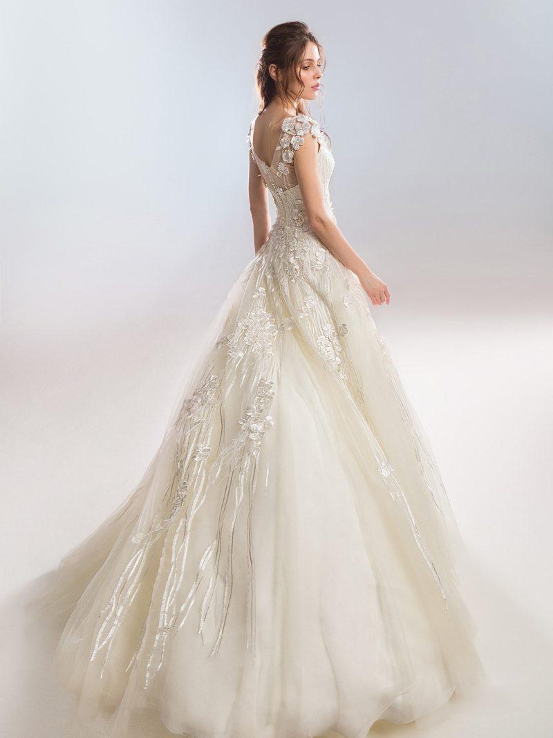 1933L-wedding-dress-back