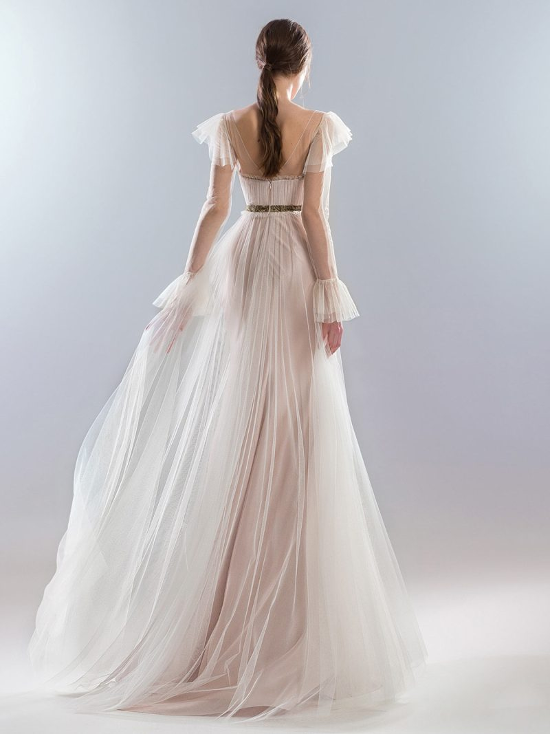 414-wedding-dress-back