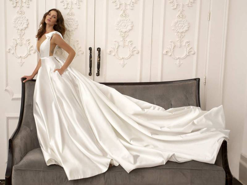 11948-4-wedding-dress-Papilio