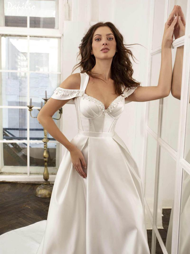 11949-2-wedding-dress-Papilio