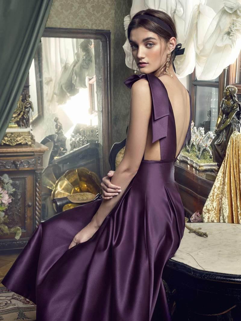 451-papilio-evening-dress