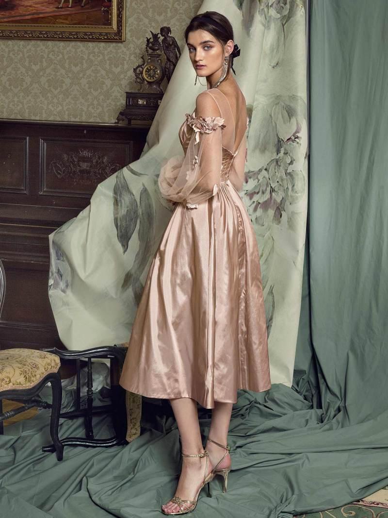 457-papilio-evening-dress