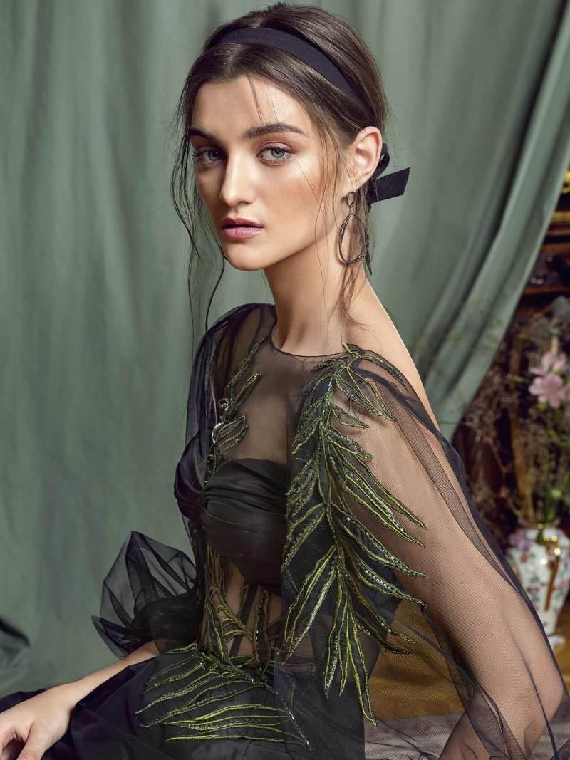 458-5-papilio-evening-dress