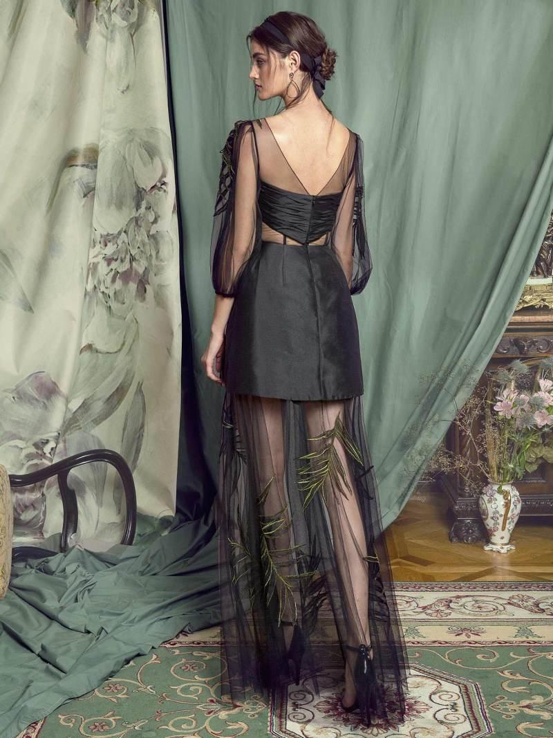 458-7-papilio-evening-dress
