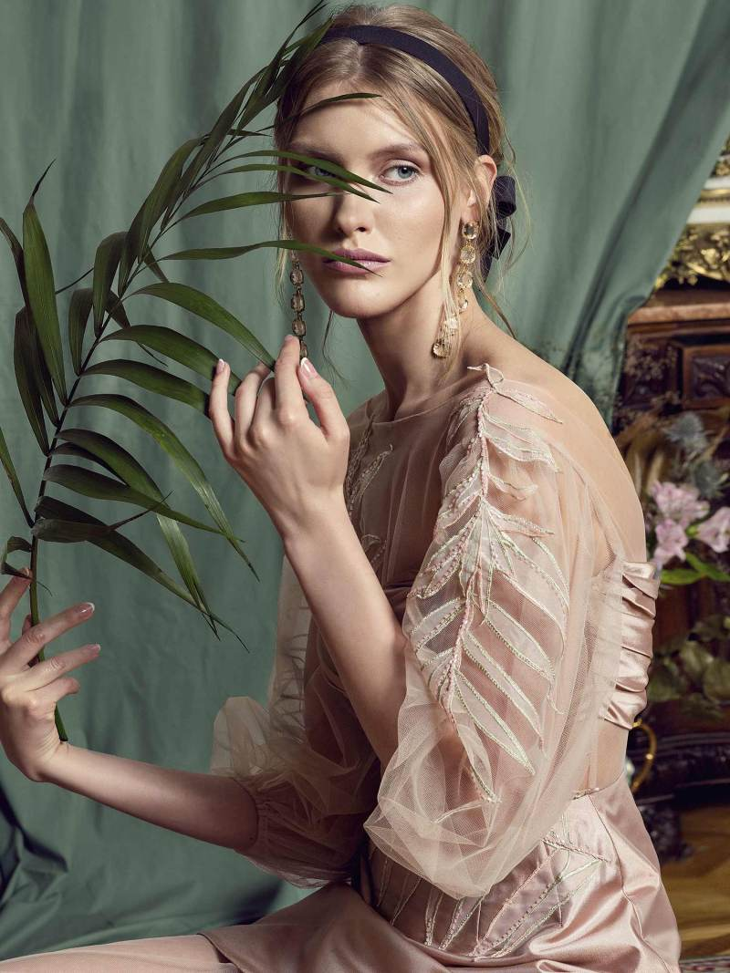 458a-papilio-evening-dress