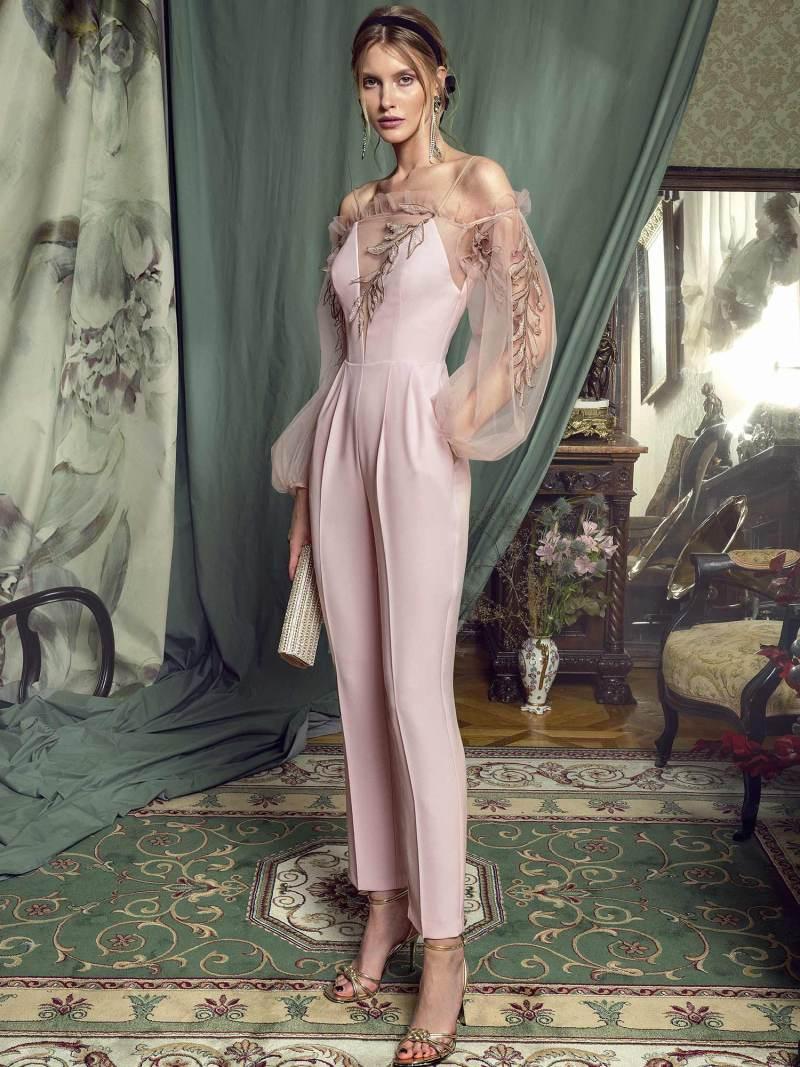 460-3-papilio-evening-dress