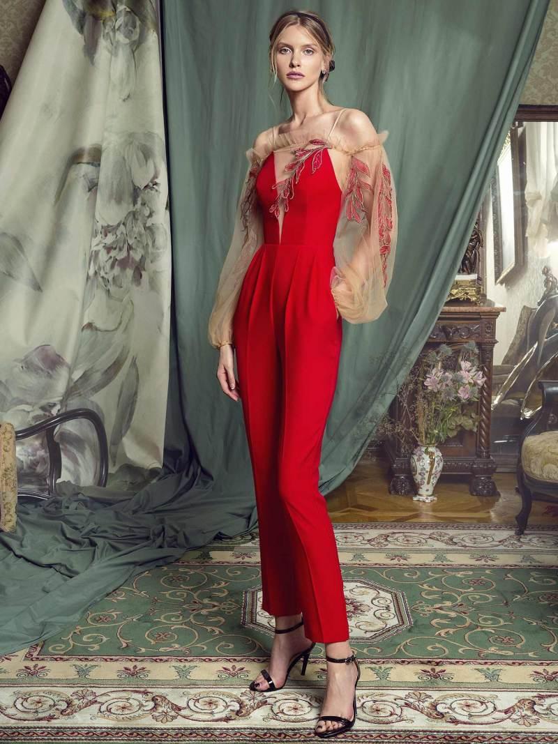 460-5-papilio-evening-dress
