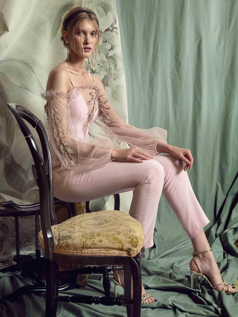 460-papilio-evening-dress