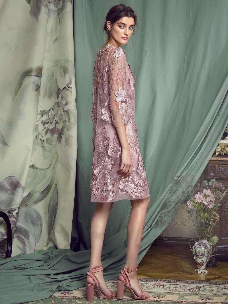 462–papilio-evening-dress