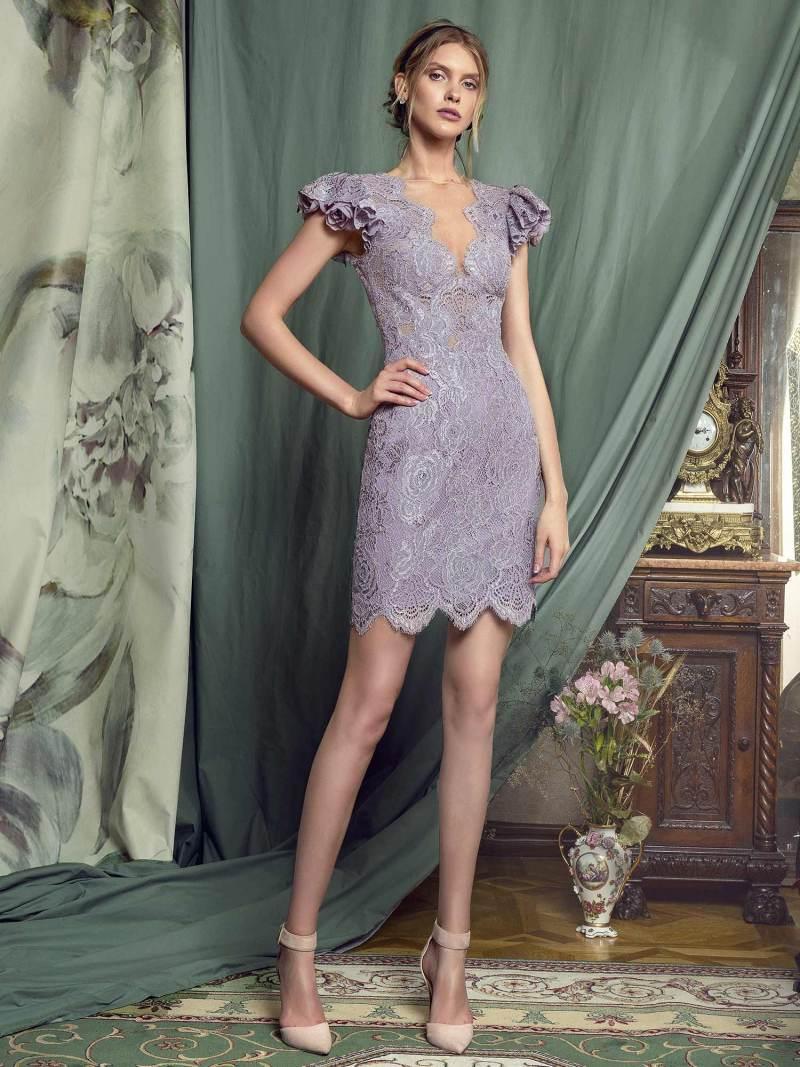 463-4-papilio-evening-dress
