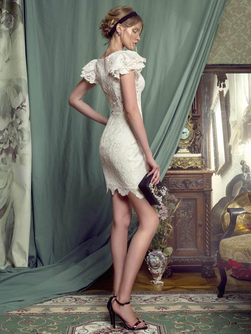 463-papilio-evening-dress