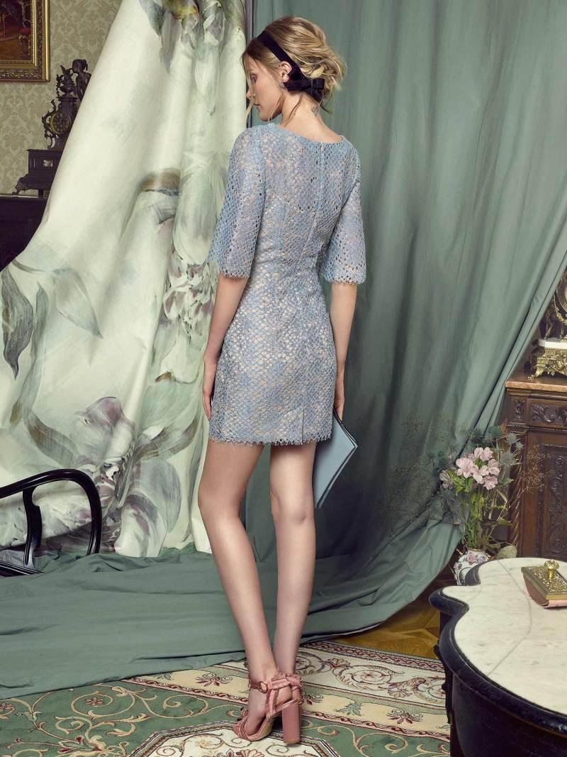 464a-papilio-evening-dress