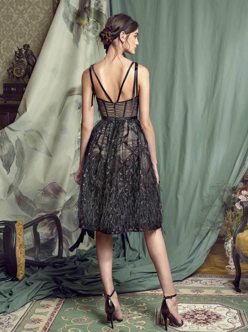 466-2-papilio-evening-dress