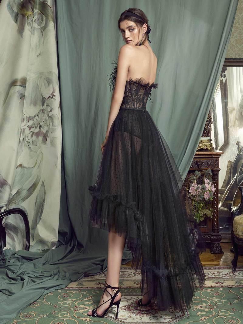 474a-5-papilio-evening-dress