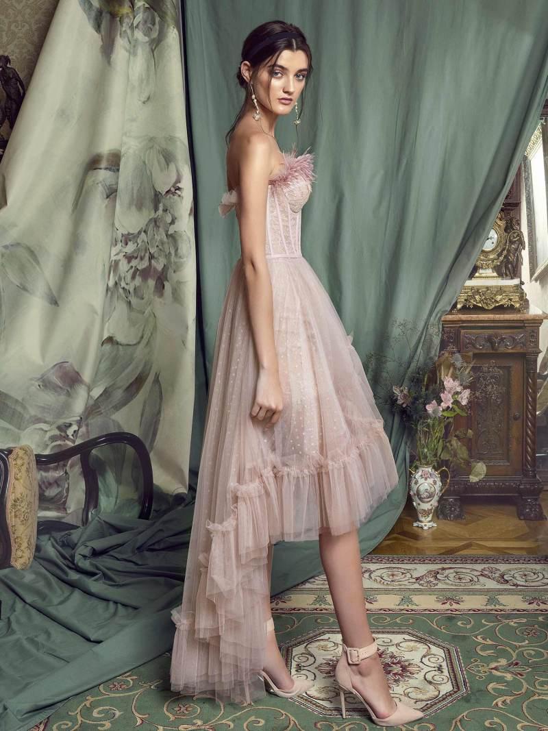 474a-papilio-evening-dress