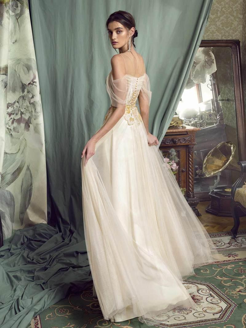 477-3-papilio-evening-dress