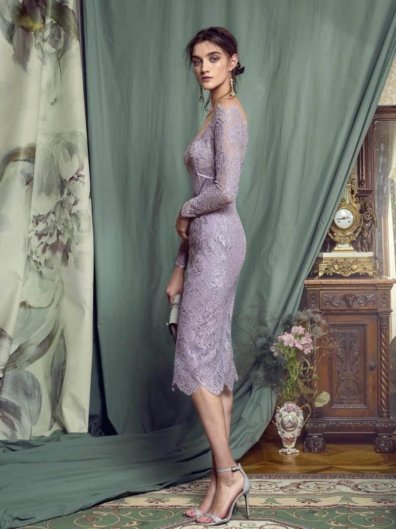 479-2-papilio-evening-dress