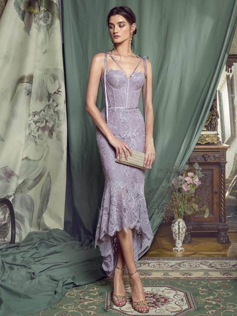 480-4-papilio-evening-dress