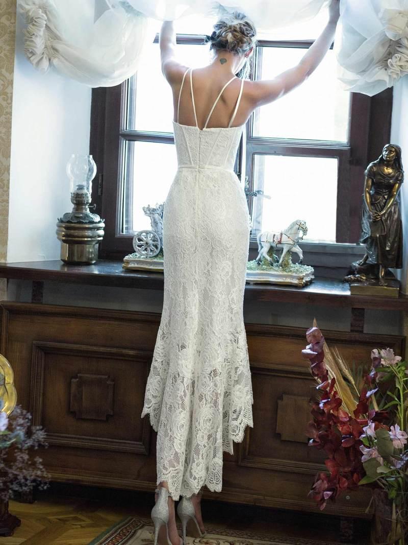 480-papilio-evening-dress
