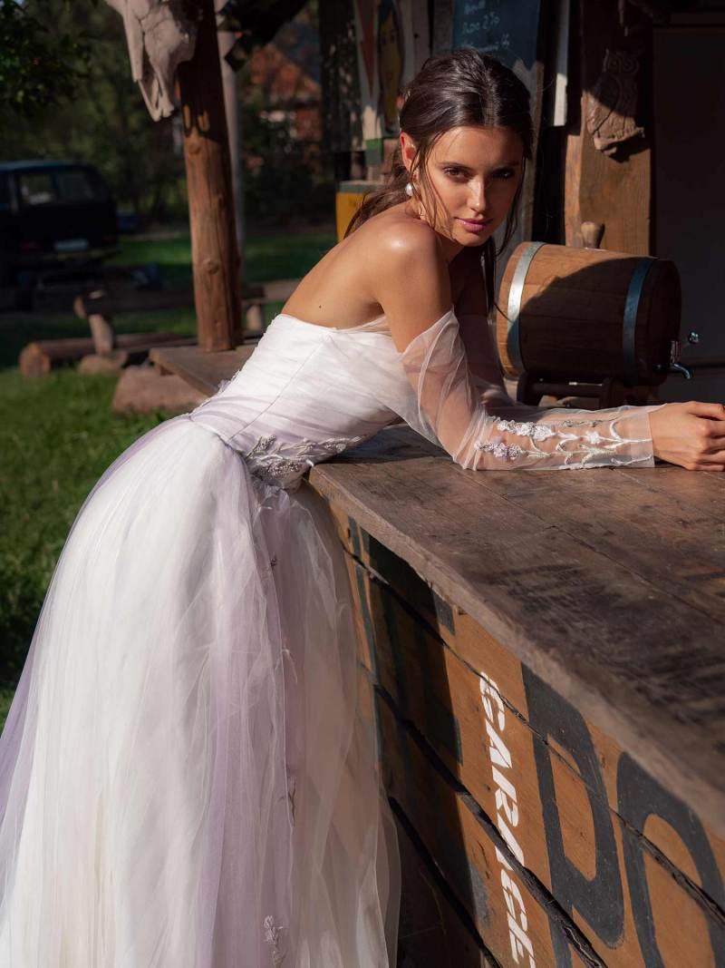 12059-1-wedding-dress