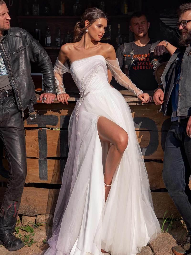 12059-2-wedding-dress