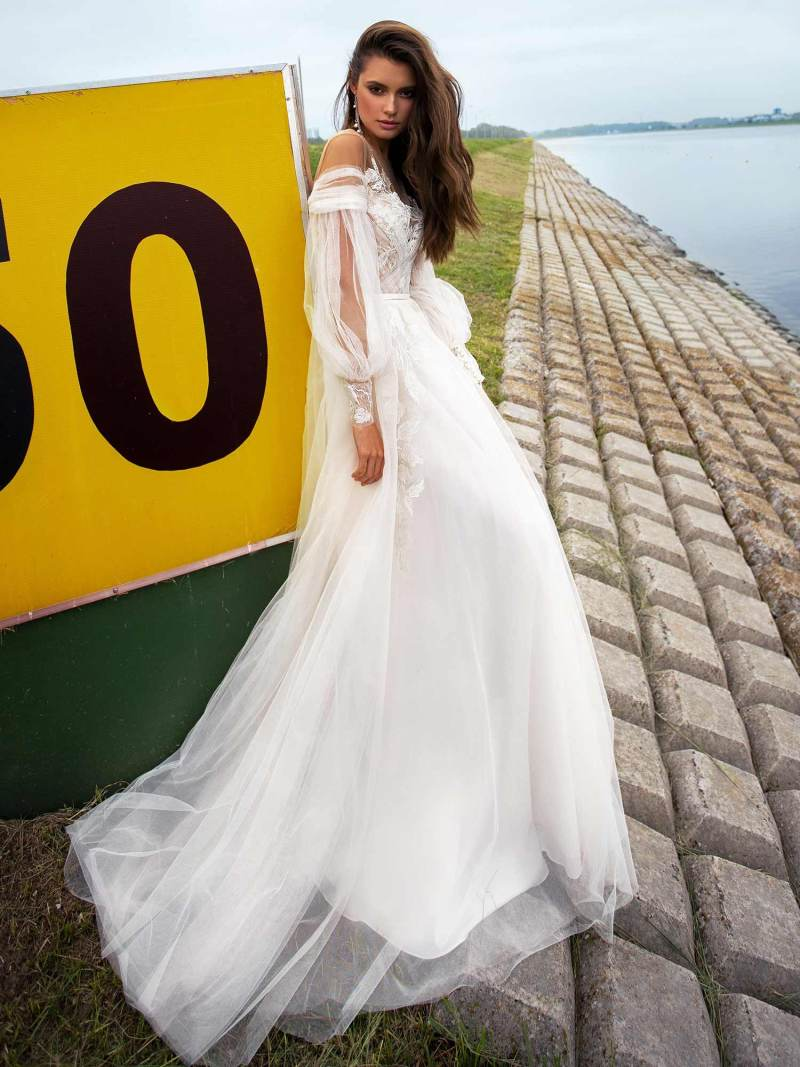 12060-0-wedding-dress