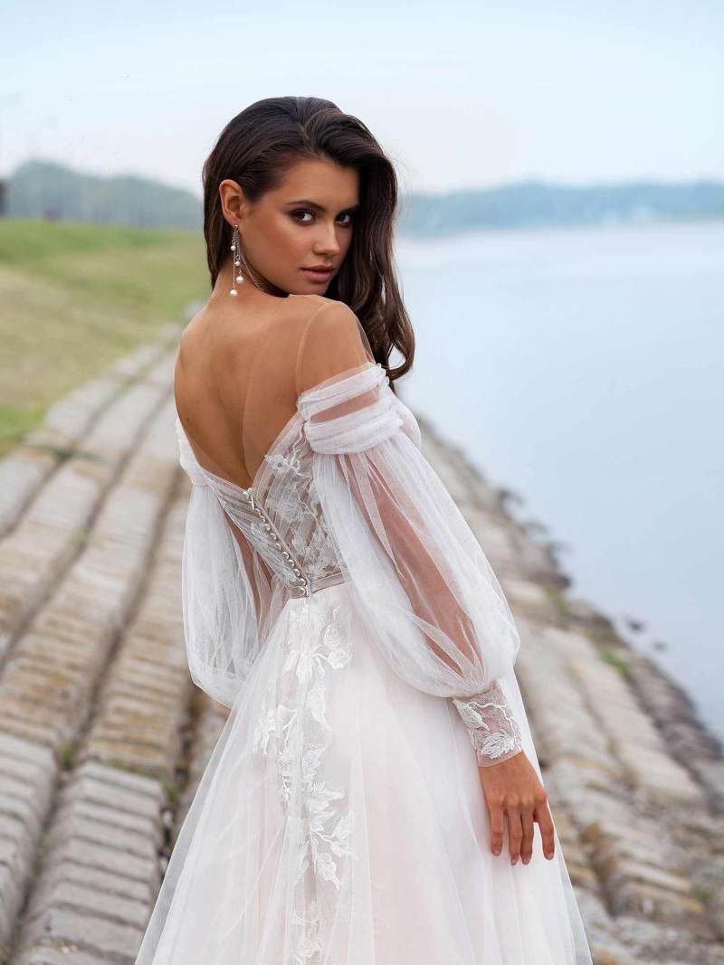 12060-3-wedding-dress