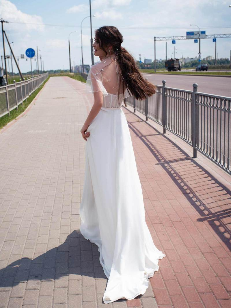 12061-1-wedding-dress