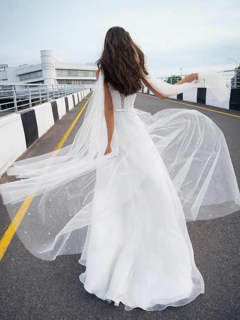12064-0-wedding-dress