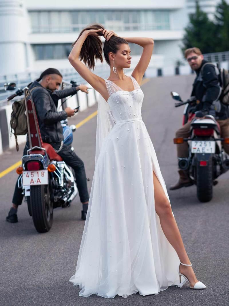 12064-1-wedding-dress