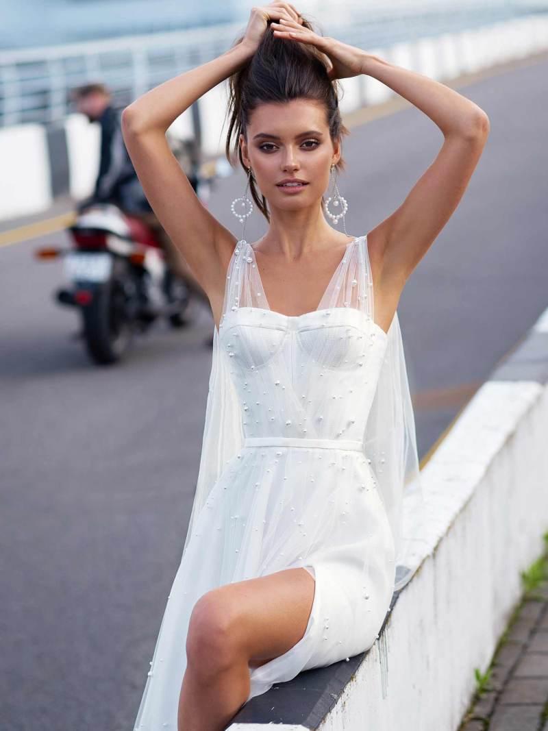 12064-3-wedding-dress