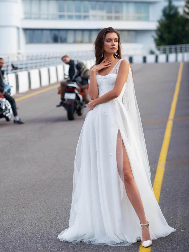 12064-5-wedding-dress