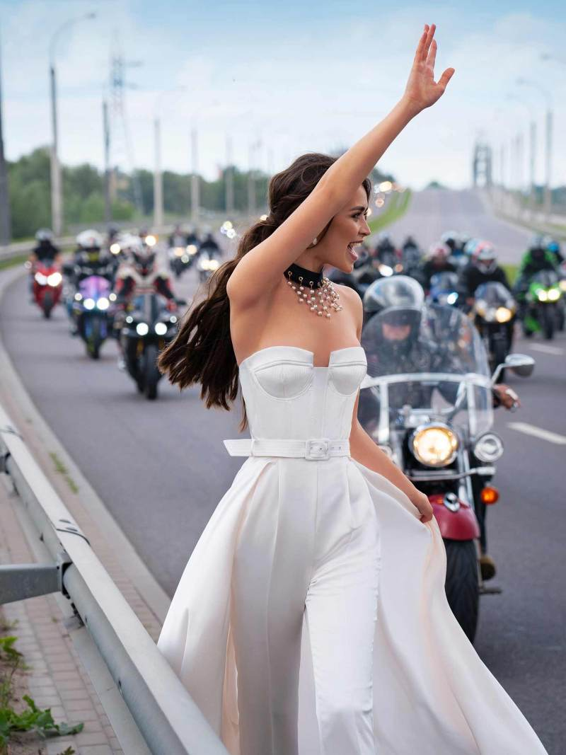 12074-8,-12074-2-9-wedding-dress