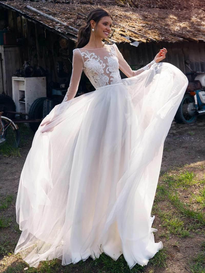 12076-1-wedding-dress