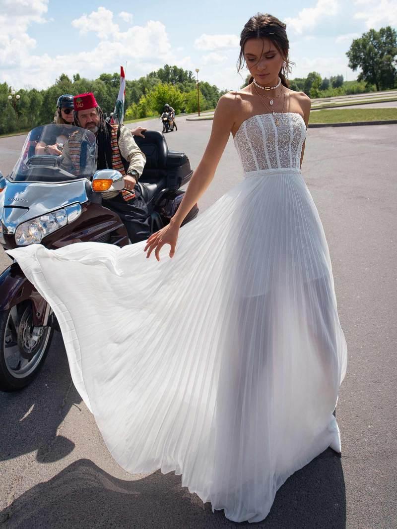 12078a-3-wedding-dress