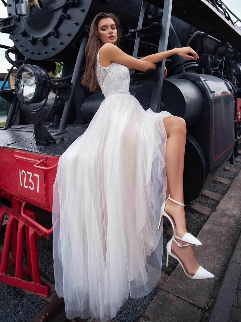 12079-0-wedding-dress