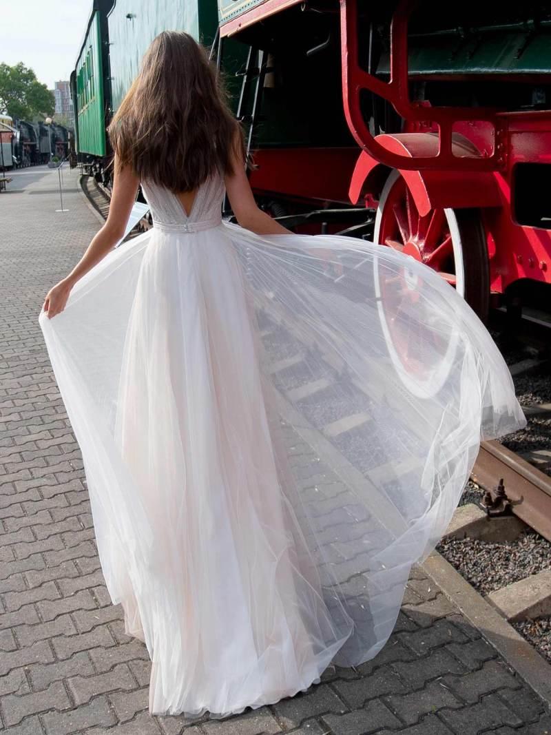 12079-8-wedding-dress