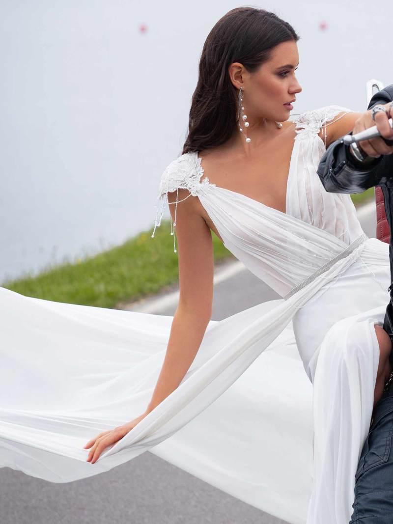 12080-3-wedding-dress