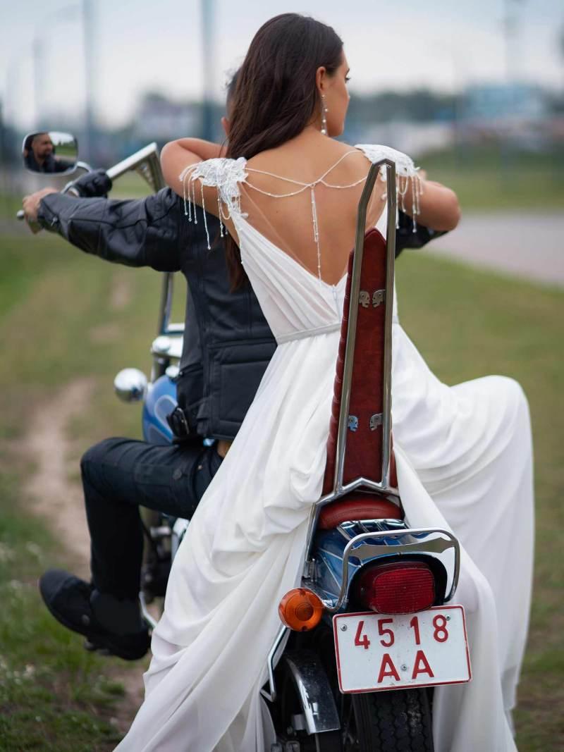 12080-9-wedding-dress