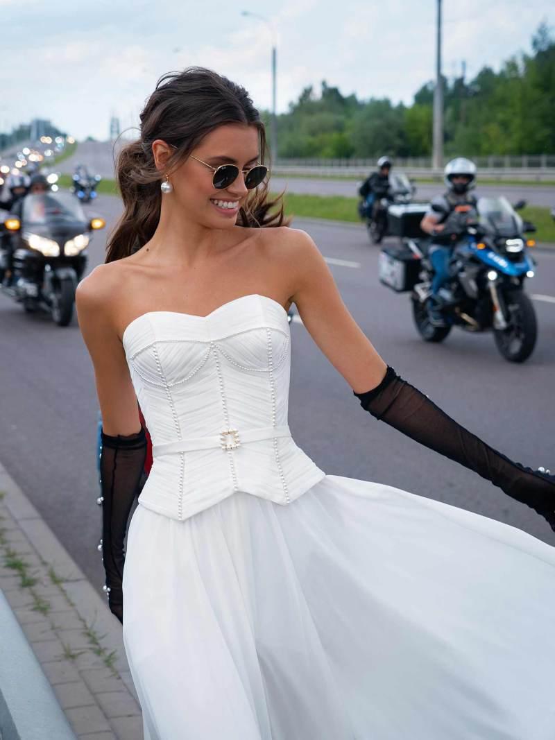 12083-1-wedding-dress