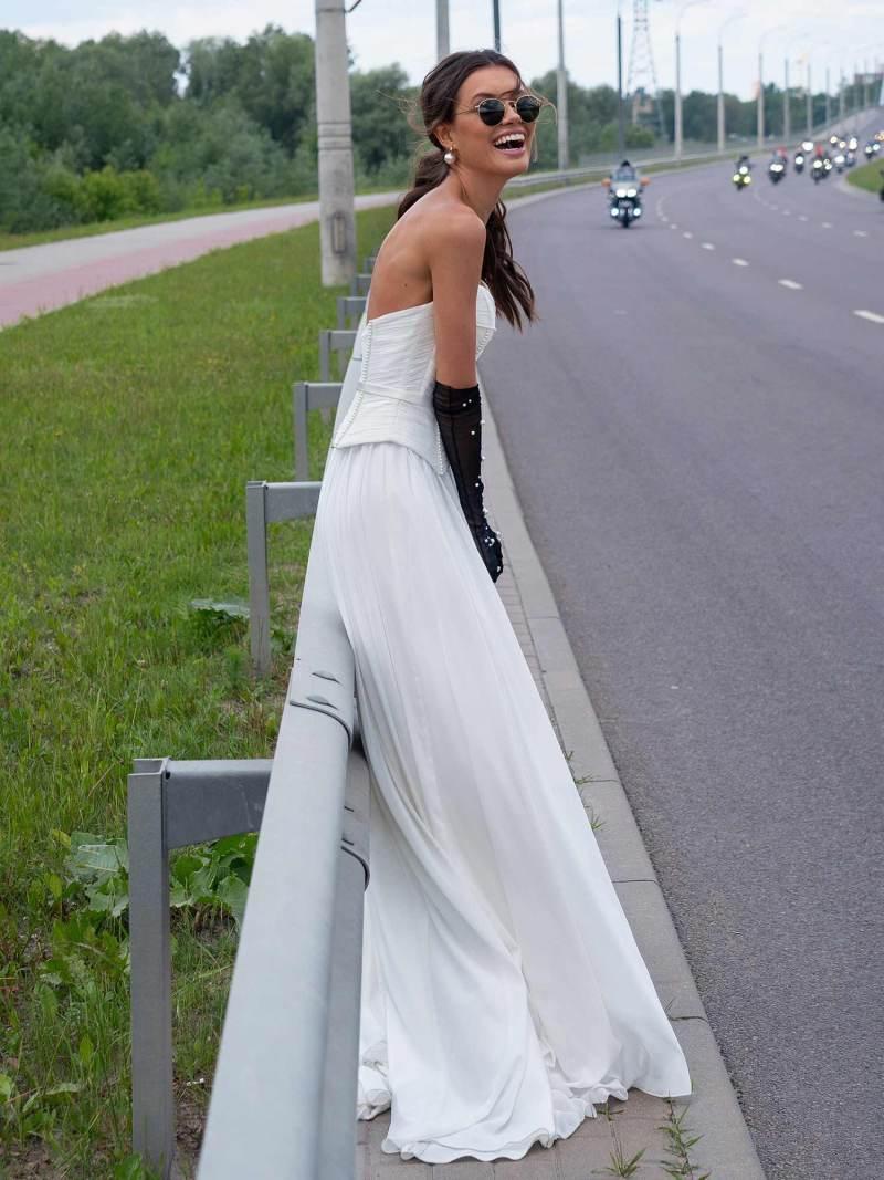 12083-9-wedding-dress