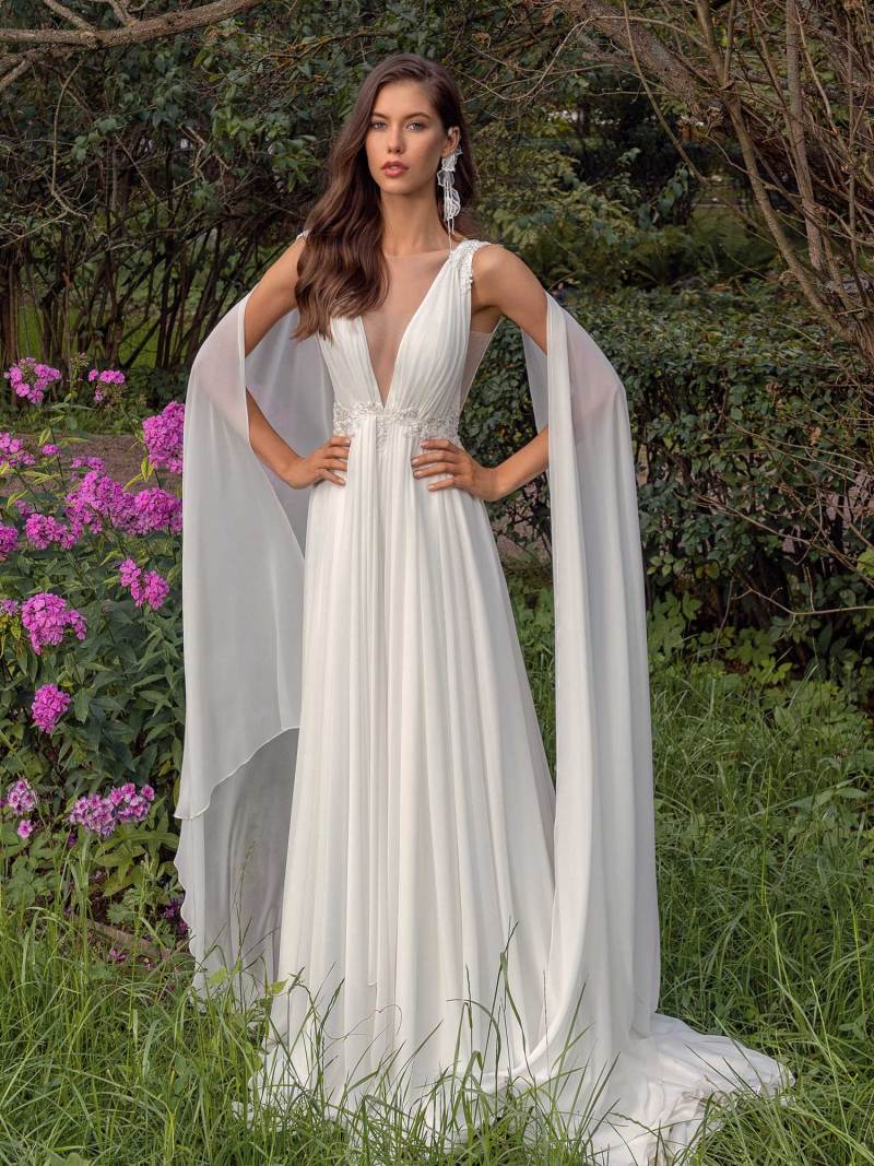 13001-1-unique-wedding-dress-in-Toronto