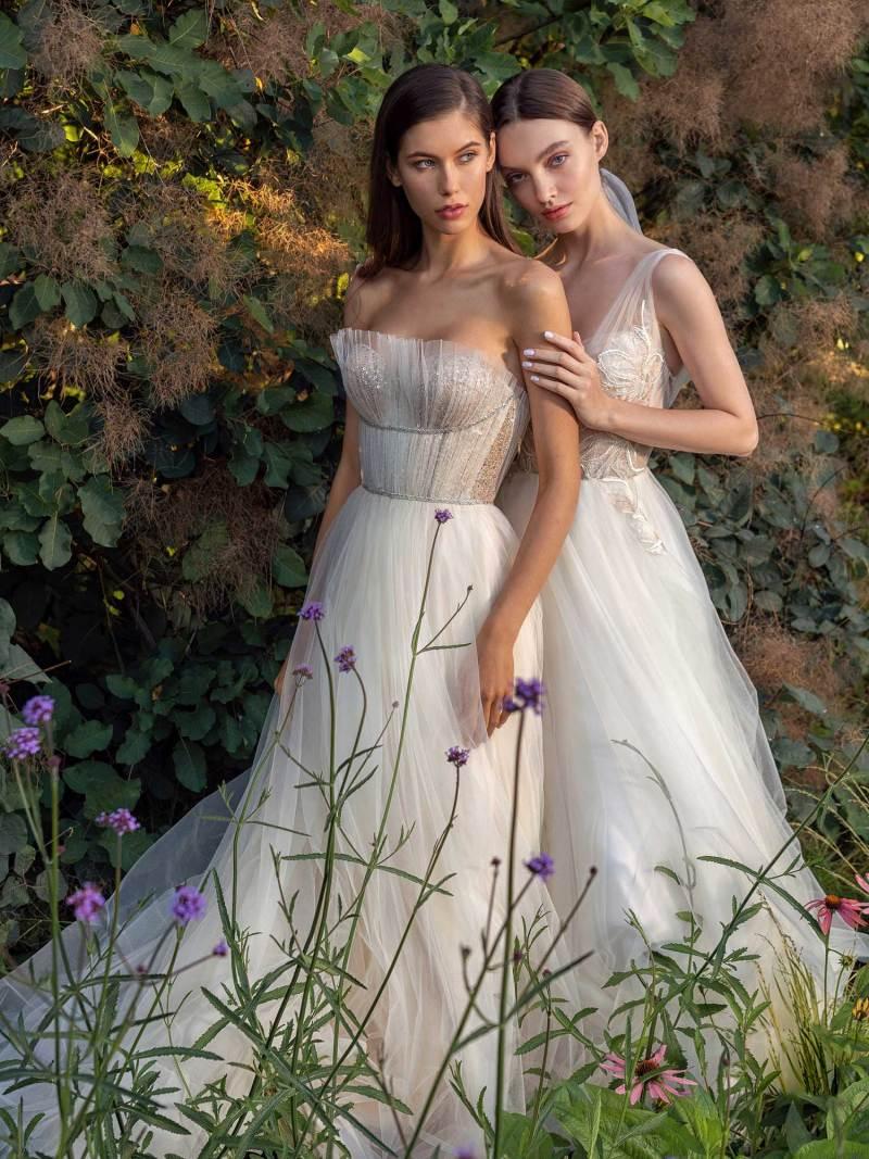 13010-13018-1-unique-wedding-dress-in-Toronto