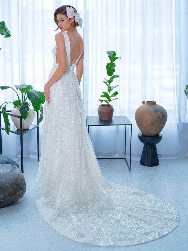 2205L_3_wedding_dress