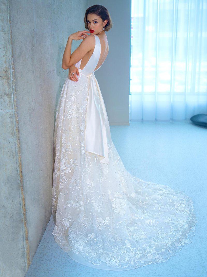 2206L_3_wedding_dress